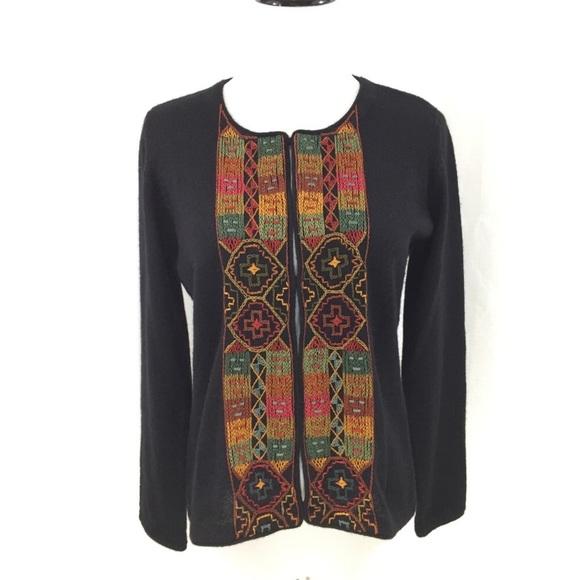 8433e4c54de8 Vintage Sweaters